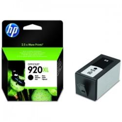 HP CARTUCCIA D\'INCHIOSTRO NERO CD975AE 920 XL 1200 COPIE CARTUCCIA D\'INCHIOSTRO ORIGINALE