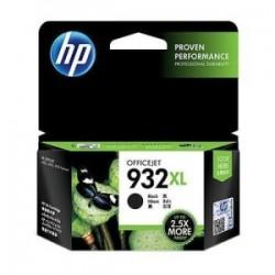 HP CARTUCCIA D\'INCHIOSTRO NERO CN053AE 932 XL 1000 COPIE CARTUCCE D\'INCHIOSTRO ORIGINALE