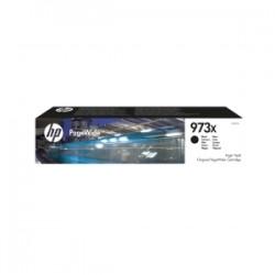 HP CARTUCCIA D\'INCHIOSTRO NERO L0S07AE 973X 10000 COPIE  ORIGINALE