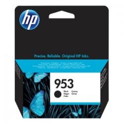 HP CARTUCCIA D\'INCHIOSTRO NERO L0S58AE 953 1000 COPIE  ORIGINALE