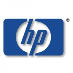 HP CARTUCCIA D\'INCHIOSTRO VERDE C6169A SPS 42ML TIJ 2.5 - HP SPOT COLOUR