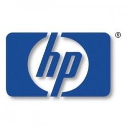 HP CARTUCCIA ROSSO C6128A SPS 40ML TIJ 2.5 - HP NON FLOURESCENT