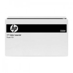 HP FUSORE  FUSER KIT B5L36A 150000 COPIE 220 V ORIGINALE