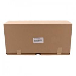 HP FUSORE  RM1-2764-020-CN RM1-2743BULK100 RM1-4349-000 / RM1-4349-040