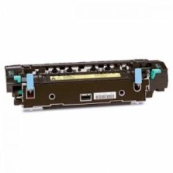 HP FUSORE  RM1-3146-070CN Q7503A KIT ORIGINALE