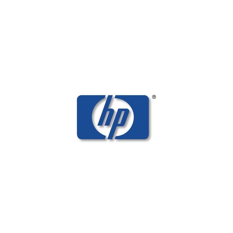 HP MULTIPACK NERO / DIFFERENTI COLORI PROMO 300 4PCK 300 2X CC640EE + 2X CC643EE