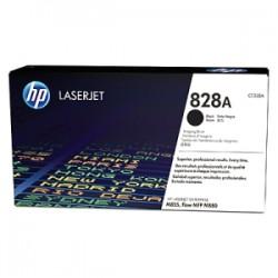 HP TAMBURO NERO CF358A 828A 30000 COPIE  ORIGINALE