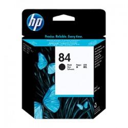 HP TESTINA PER STAMPA NERO C5019A 84  ORIGINALE