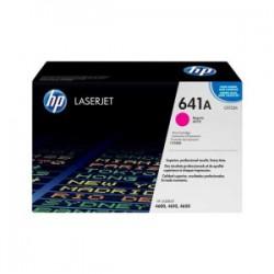 HP TONER MAGENTA C9723A 641A ~8000 COPIE ORIGINALE