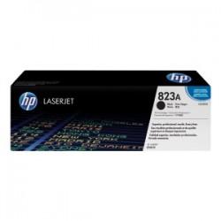 HP TONER NERO CB380A 823A 16500 COPIE  ORIGINALE