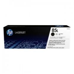 HP TONER NERO CE285L 85L ~700 COPIE ECONOMY