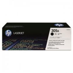HP TONER NERO CE410A 305A 2090 COPIE  ORIGINALE