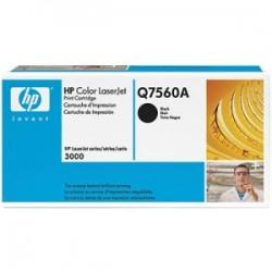 HP TONER NERO Q7560A 314A ~6500 COPIE