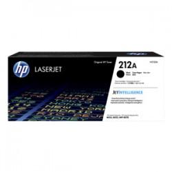 HP TONER NERO W2120A 212A 5500 COPIE  ORIGINALE