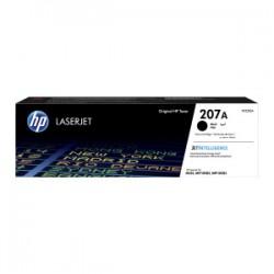 HP TONER NERO W2210A 207A 1350 COPIE  ORIGINALE