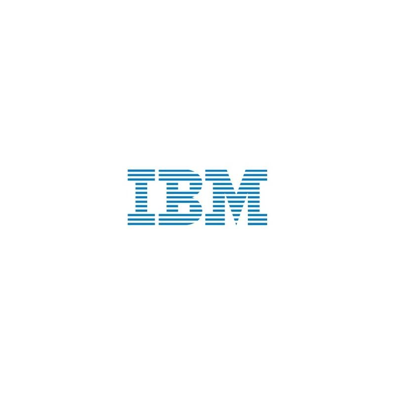 IBM TONER NERO 75P4055  ~15000 COPIE