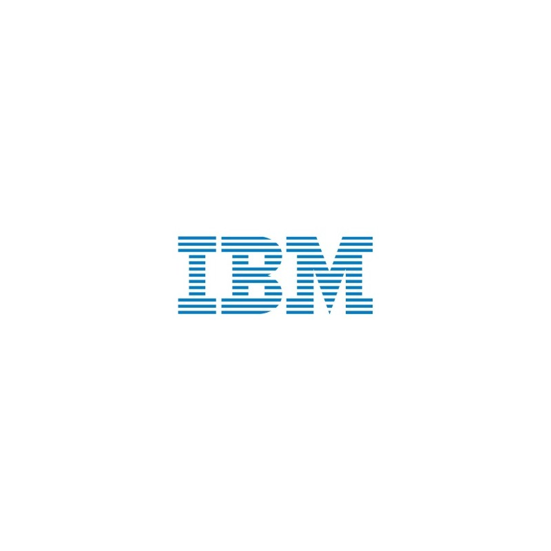 IBM TONER NERO 75P6959  ~6000 COPIE STANDARD
