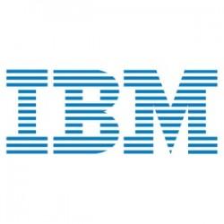 IBM TONER NERO 75P6961  ~21000 COPIEALTA CAPACITÀ