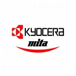 KYOCERA FUSORE  OL-82  RULLO D´OLIO, FUSER OIL ROLL