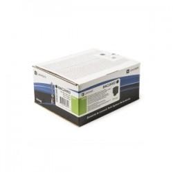 LEXMARK TONER NERO 84C2HKE  25000 COPIE  ORIGINALE