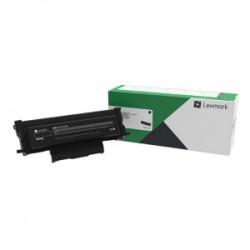 LEXMARK TONER NERO B222X00  6000 COPIE  ORIGINALE