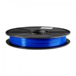 MAKERBOT FILAMENTO BLU MP05776 TRUE BLUE 1 ROLLO DI 0,9 KG, Ø = 1,75 MM, LARGO, PLA