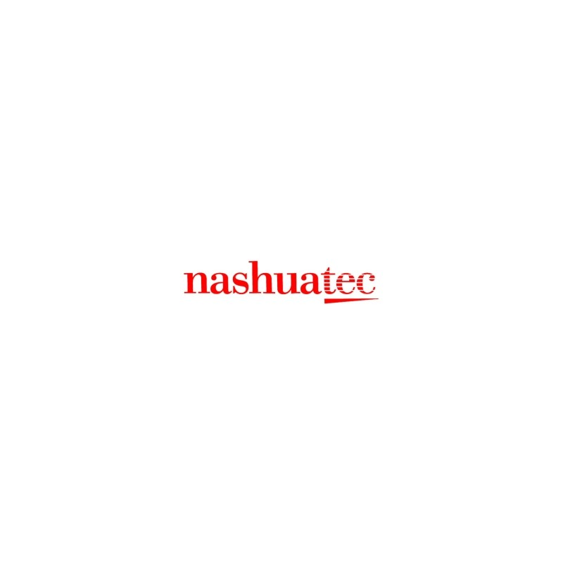 NASHUATEC TONER NERO DT12BLK 885031