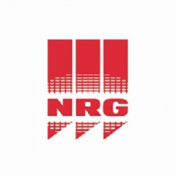 NRG TONER NERO 430352 FTHM1-1260 NRG