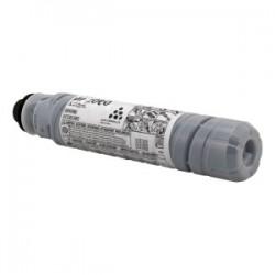 NRG TONER NERO 842015/842340  MP 2000 1X260G ORIGINALE