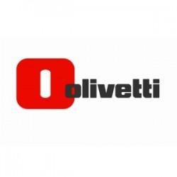 OLIVETTI TAMBURO GIALLO B0473  UNITÀ