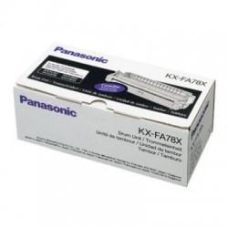 PANASONIC TAMBURO  KX-FA78X