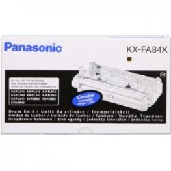 PANASONIC TAMBURO  KX-FA84X
