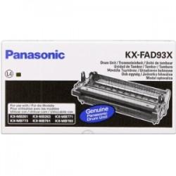 PANASONIC TAMBURO  KX-FAD93X  TAMBURO