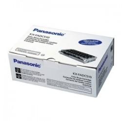 PANASONIC TAMBURO COLORE KX-FADC510  TAMBURO ORIGINALE