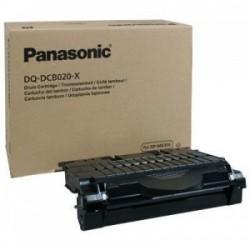 PANASONIC TAMBURO NERO DQ-DCB020-X  ~20000