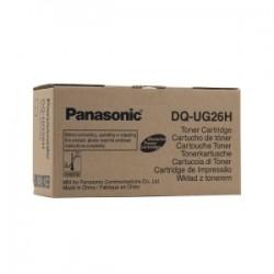 PANASONIC TONER NERO DQ-UG26H  ~5000 COPIE
