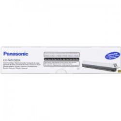 PANASONIC TONER NERO KX-FATK509   ORIGINALE