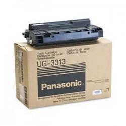 PANASONIC TONER NERO UG-3313  ~10000