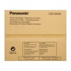 PANASONIC TONER NERO UG-5545  ~6000