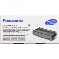 PANASONIC VASCHETTA DI RECUPERO  KX-FAW505