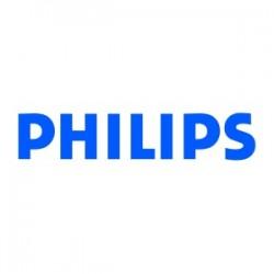 PHILIPS CARTUCCIA D\'INCHIOSTRO DIFFERENTI COLORI PFA-424