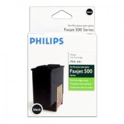 PHILIPS CARTUCCIA D\'INCHIOSTRO NERO PFA-441