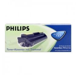 PHILIPS TONER NERO PFA-721