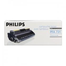 PHILIPS TONER NERO PFA-731