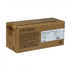 RICOH TONER NERO 418133 IM350 9000 COPIE ORIGINALE