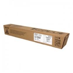 RICOH TONER NERO 841925 MP C2503BK 15000 COPIE  ORIGINALE