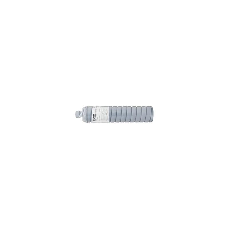 RICOH TONER NERO 842116 841992/885098 43000 COPIE 1X 1100G (TIPO 6210D) ORIGINALE