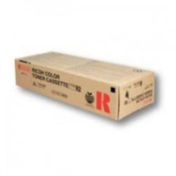RICOH TONER NERO 888344 R2BK ~24000 COPIE