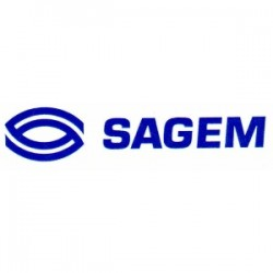 SAGEM TAMBURO NERO DRM-315K ~30000 COPIE