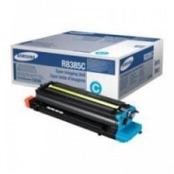 SAMSUNG TAMBURO CIANO CLX-R8385C  ~30000 COPIE